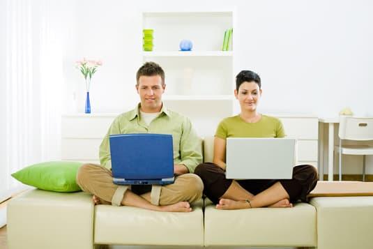 Четыре совета по выбору интернет-провайдера