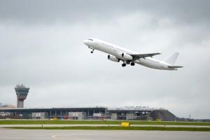 В России рухнули цены на авиабилеты за границу