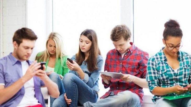 Как оторваться от соцсетей и наконец начать работать