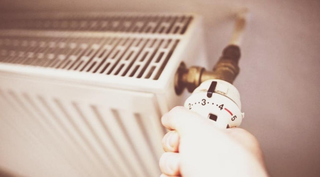 Когда включают и отключают отопление в Москве