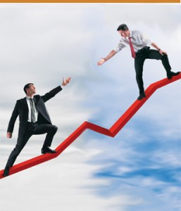 рост тарифов темпы графики