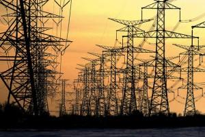 Многотарифные системы учета электроэнергии тарифы электроэнергия