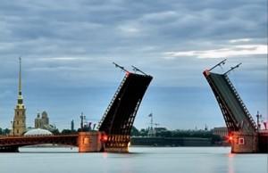 Квартплата – коммунальные услуги – как и где оплатить счета в Санкт-Петербурге