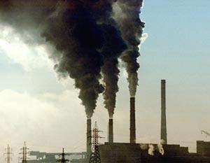 ЧЧМ - специальный тариф на электроэнергию для предприятий Москвы newtariffs.ru