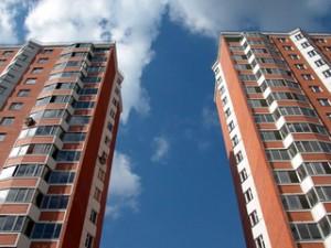 """Какие жилые дома в Москве будут капитально отремонтированы в 2009 году – """"секретный"""" список ЖКХ"""