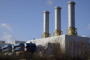 тарифы электроэнергия цены стоимость