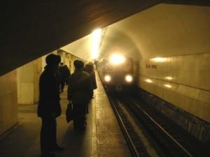 повышение стоимости проездных билетов на общественный транспорт в 2010 году