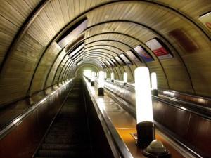 метро, метрополитен, 2010, стоимость проездного, тарифы на проезд