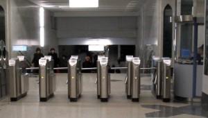 2010 год: новые тарифы на проезд в Москве