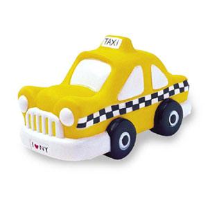 такси,тарифы на такси