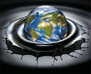 спрос на нефть, нефтепродукты
