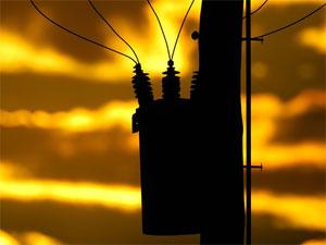 """энергоаудит, """"Союз """"Энергоэффективность"""""""