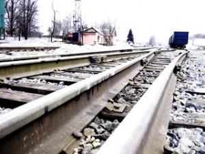 ж/д тарифы, железнодорожный проезд, перевозка грузов
