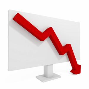 Опрос портала Новые Тарифы «Экономический кризис - прошел ли он?»