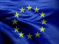 Тарифы на энергоносители в России в ближайшие годы будут расти быстрее инфляции. Россия 2012 - тарифы у нас будут как в Евросоюзе