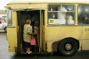 перевозка пассажиров, перевозка багажа