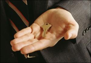 аренда, недвижимость, госнедвижимость, аукцион