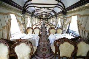 железнодорожные тарифы, поезда, пригородные поезда