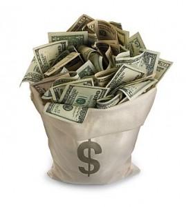 ФСР, финподдержка, финансовая поддержка, капитальный ремонт, аварийные дома