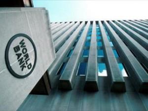 повышение тарифов, рост тарифов, Всемирный банк