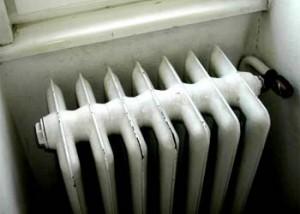 выплата компенсаций, оплата за тепло, теплоснабжение