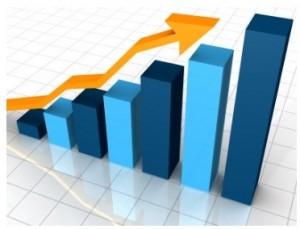 тарифы ЖКХ, оптимизация тарифов