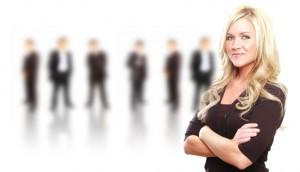 Жены аудиторов Счетной Палаты зарабатывают больше своих мужей
