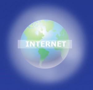 закон об Интернете, законодательство, всемирная паутина