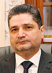Tigran_Sarkisyan_tarif_gaz