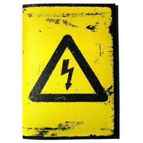 штраф, самовольное подключение, подключение к электросети