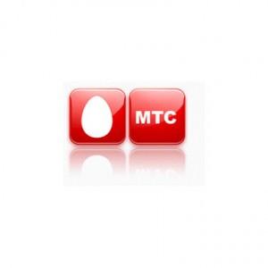 МТС - рекордное снижение тарифа на Интернет