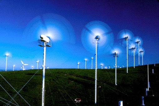 Перечень организаций, осуществляющих поставку электроэнергии на территории Самарской области