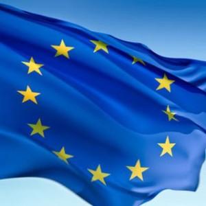 Евросоюз создал антикризисный фонд объемом 755 миллиардов