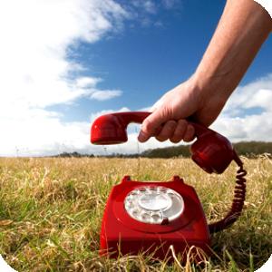 стационарный телефон, тариф «междугородний»