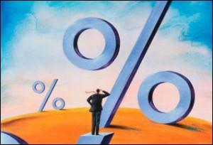 росстат, тарифы ЖКХ, инфляция