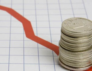 стоимость газа, тарифы на газ