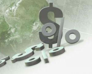 депозитный аукцион, аукцион, свободные средства