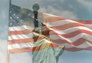 тарифы на открытие американской годовой визы