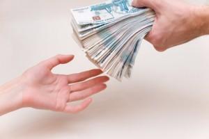 снижение ставок, банк ВТБ24, брокерские услуги