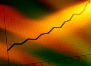 росстат, рост тарифов