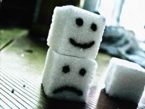Сахар в Украине должен подешеветь