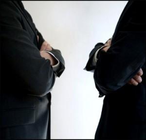 тарифы ЖКХ, губернаторы
