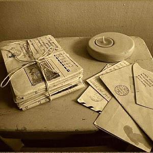 Список предметов, запрещенных к пересылке Почта России