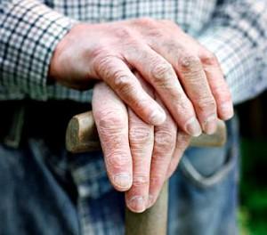 пенсионный возраст, гендерное равентсво