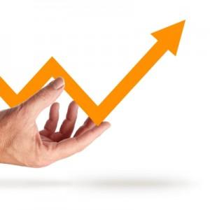 В Омской области платеж граждан за коммунальные услуги в 2011 году вырастет максимум на 15%