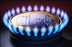 Утверждены оптовые цены на сжиженный газ для бытовых нужд на 2011 год