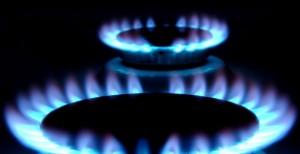 Утверждены оптовые цены на газ, добываемый Якутская топливно-энергетическая компания на 2011 год