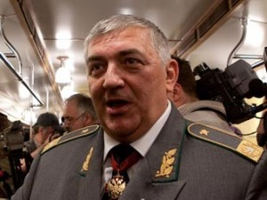 """""""Подземный царь"""" Дмитрий Гаев завышал тарифы на проезд в метро"""