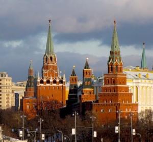 Москва: дифференцированные тарифы на электроэнергию в 2011 году
