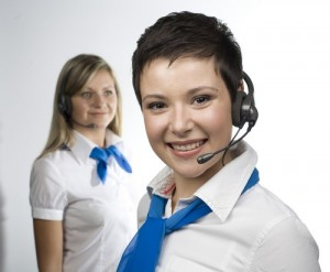 2011: в Москве вырастет плата за телефон